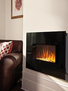 jml-luxury-flame-fireplace