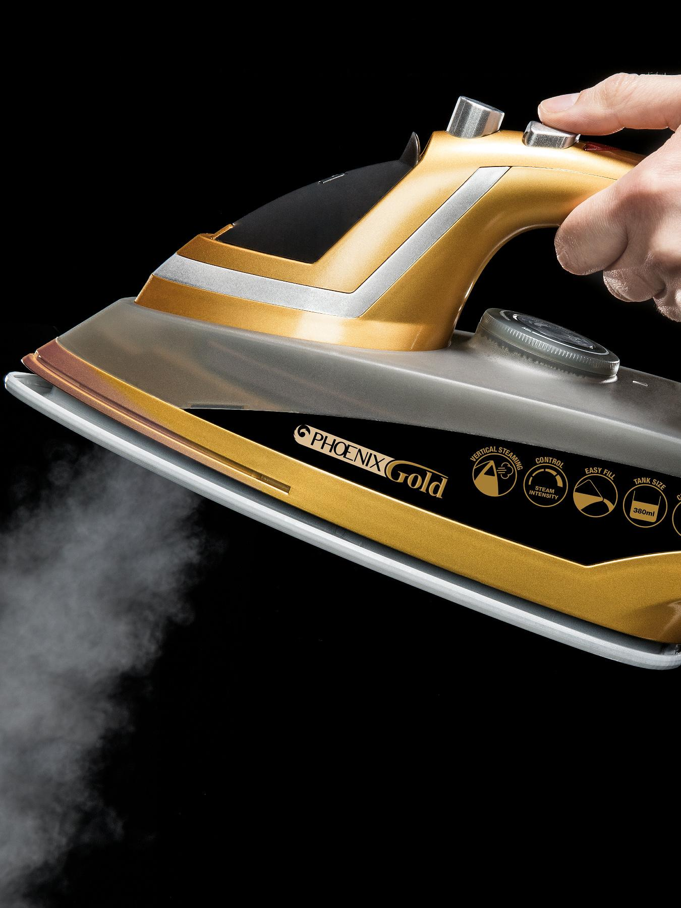 Buy Cheap Steam Ironing Press Compare Irons Prices For