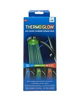 Thermo Glow