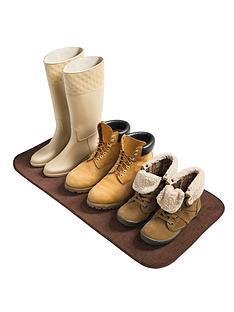 jml-magic-carpet-boot-and-shoe-mat-brown