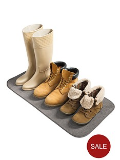 jml-magic-carpet-boot-and-shoe-mat-in-grey-2-pack