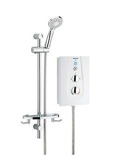 bristan-glee-electric-shower-105kw-white