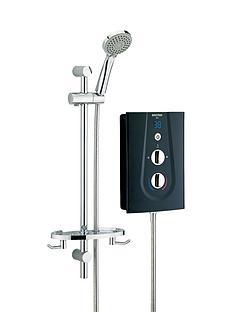 bristan-glee-85kw-shower
