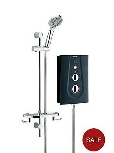 bristan-glee-95kw-shower