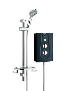 bristan-glee-electric-shower-95kw-black