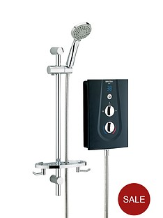 bristan-glee-105kw-shower