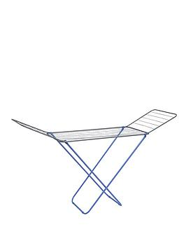 sabichi-table-airer-grey