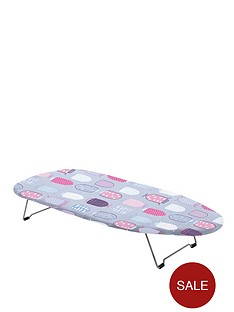 sabichi-table-top-ironing-board-multi