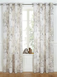 picture-postcard-curtains