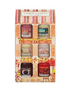 yankee-candle-cafeacute-culture-6-votive-house
