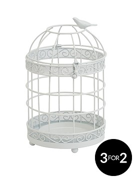 yankee-candle-white-bird-cage-jar-holder