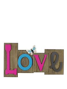 paper-salad-wall-plaque-love