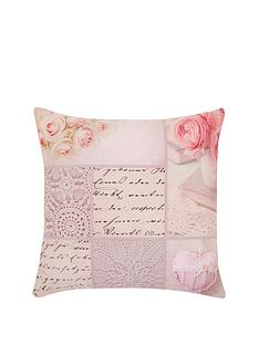 arrabella-rose-cushion-pink