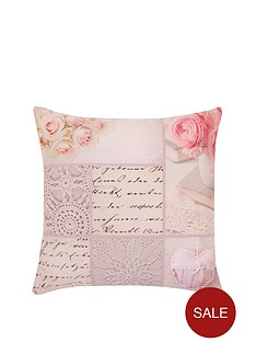 arrabella-rose-cushion-pink