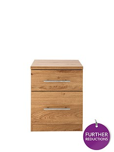 cologne-2-drawer-bedside-cabinet