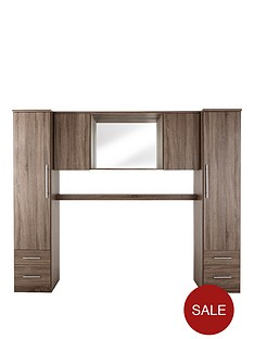 cologne-overbed-storage-unit-with-mirror