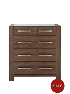 morgan-3-2-drawer-chest