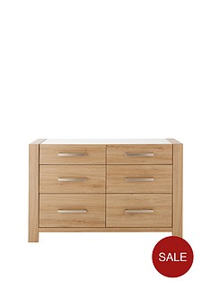 morgan-3-3-drawer-chest