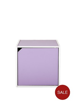 kidspace-saturn-storage-range-cupboard-cube