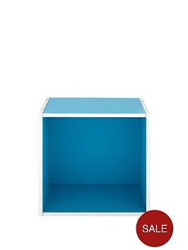 kidspace-saturn-storage-range-open-cube