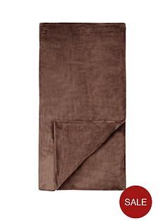 heat-holders-luxury-fleece-blanket