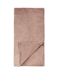 heat-holders-luxury-fleece-blanket