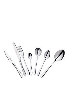 master-class-34-piece-cutlery-set