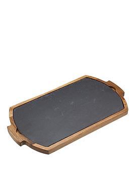 kitchen-craft-combination-serving-boardtray