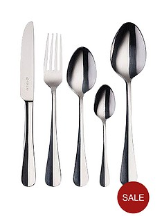 viners-match-26-piece-cutlery-set