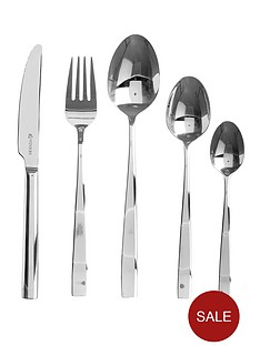 viners-kacie-26-piece-cutlery-set
