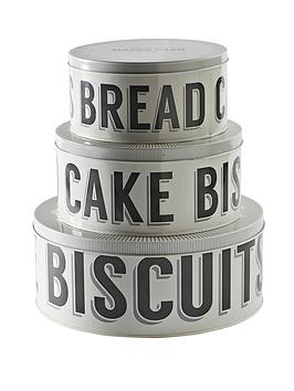 mason-cash-baker-street-cake-tins-set-of-3