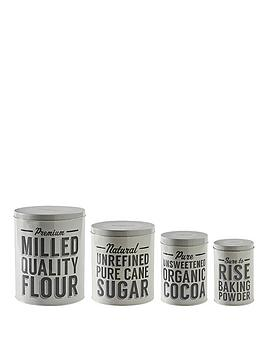 mason-cash-baker-street-baking-tins-set-of-4