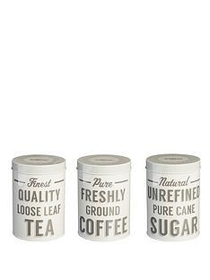 mason-cash-baker-street-tea-coffee-and-sugar-canisters-set-of-3