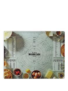 mason-cash-baker-street-pastry-board