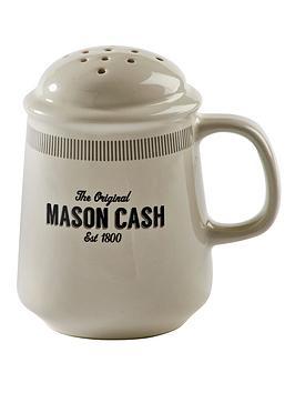 mason-cash-baker-street-flour-shaker