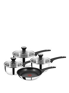 tefal-jamie-oliver-essential-series-induction-4-piece-pan-set-stainless-steel