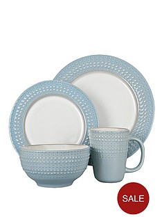 denby-intro-16-piece-dinner-set-duck-egg