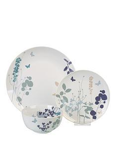 sabichi-meadow-12-piece-dinner-set