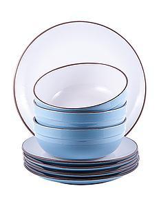 sabichi-12-piece-quail-stoneware-dinner-set