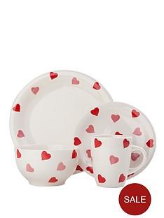 sabichi-hearts-16-piece-dinner-set