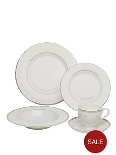 sabichi-antonio-20-piece-dinner-set