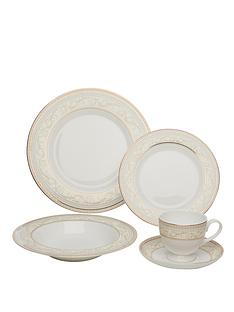 sabichi-dynasty-20-piece-dinner-set