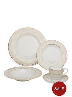 sabichi-dynasty-20-piece-dinner-set