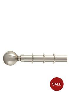 cambridge-25-28mm-extendable-length-ball-finial-pole-set