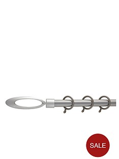 extendable-metal-pole-eclipse-ball-finial