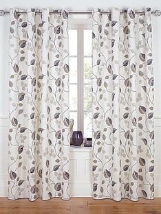 april-printed-eyelet-curtains