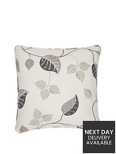 hamilton-mcbride-april-printed-cushion-cover-pair