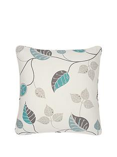 hamilton-mcbride-april-printed-cushion-cover-pair