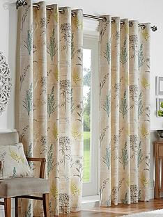elouise-printed-eyelet-curtains