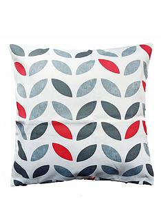 anneka-cushion-cover
